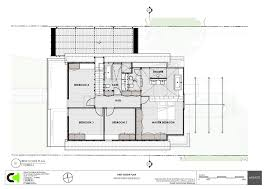 aho construction floor plans zoning shouldn u0027t be used to judge lifestyles greater greater