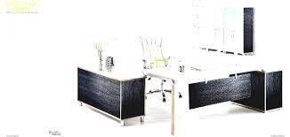 Modern Office Desks Office Furniture 93 Modern Office Desk Furniture Office Furnitures