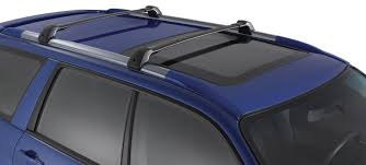 subaru bed shop genuine subaru accessories from subaru superstore of chandler