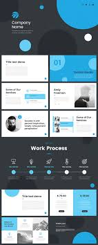 web design company profile sle free profile template etame mibawa co
