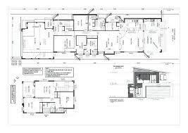 open plan house plans best open plan house designs best open floor plans unique small