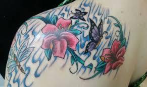 classic 13 tattoo studio tattoo u0026 piercing birmingham al home