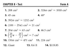 advanced geometry mr larrabee