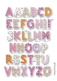 buchstaben für kinderzimmer details zu vintage holzbuchstaben holz buchstaben maritim