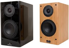 nht home theater speakers please rank and discuss these 4 jade 3 nht c3 and ascend sierra
