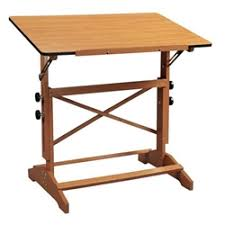 Hamilton Electric Drafting Table Wooden Drafting Tables Drafting Equipment Warehouse
