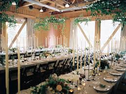 wedding venues in utah everything you need to about getting married in utah