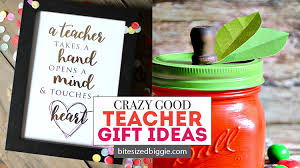 appreciation gift ideas they ll bite sized biggie