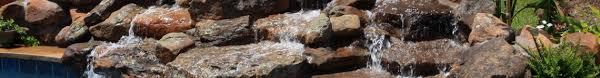 Richards Backyard Solutions by Landscape Company Landscaping Company Lexington Ky