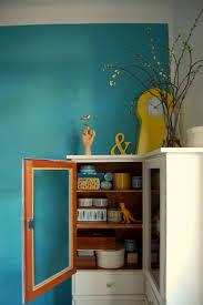 Schlafzimmer Mint Braun Türkise Wand Bezaubernde On Moderne Deko Idee Zusammen Mit