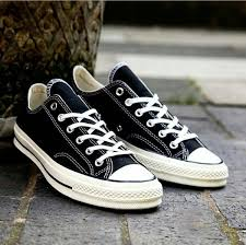 Sepatu Converse Pic harga sepatu converse ct hi original terbaru mei 2018 geraiharga