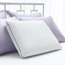 most comfortable bed pillow pillows design forevercool bedroom the most comfortable pillow