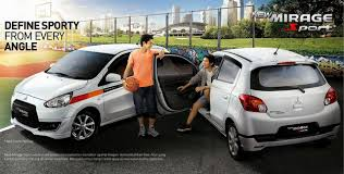 mitsubishi mirage hatchback modified new mitsubishi mirage 2015 design sport prices specs otomotif