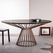 Dining Round Table Best 25 Round Dining Tables Ideas On Pinterest Round Dining