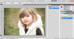 how to transform photo into pencil drawing techies net