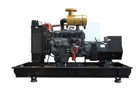 gjr150 150 kva 150 kva diesel generator 150 kva ricardo