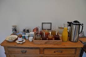chambre et table d hote en alsace chambre et table d hote en alsace fresh g tes et chambres d h tes