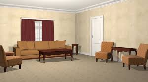 Installing Carpet In Basement by How To Install Carpet 14 Steps With Pictures Wikihow