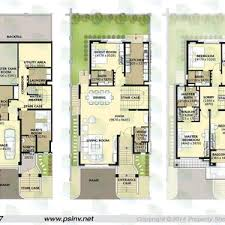 townhouse designs and floor plans townhouse designs and floor plans home mansion interior design