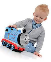 thomas tank engine toys games u0026 trains thomas u0026 friends