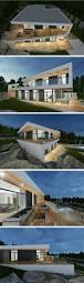 Modern Villas by Best 25 Modern Villa Design Ideas On Pinterest Modern