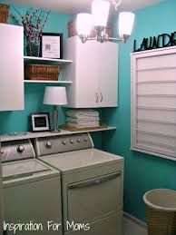best 25 turquoise laundry rooms ideas on pinterest cabinets for