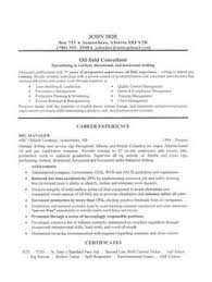 Sample Of Skills Based Resume by Systems Engineer Resume Example Resume Examples