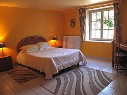 chambre peche chambres et tables d hôtes