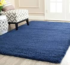 solid blue area rug navy best ideas on u2013 voendom