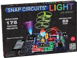 discovery toy drawing light designer 141 best best toys for 8 year old girls images on pinterest