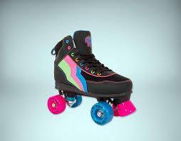 womens roller boots uk roller skates index skates co uk