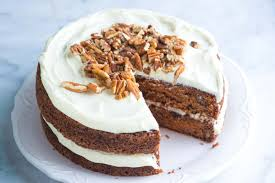 cake photos incredibly moist and easy carrot cake recipe
