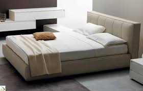 Double Bed Designs Catalogue Spoffi Double Bed Arredo Design Online