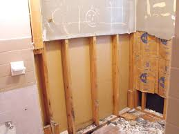 bathroom remodel ideas and cost bathroom small bathroom remodel cost 14 remodel small bathroom
