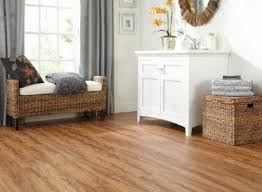 Vinyl Kitchen Flooring by 287 Best Kitchen Floors Images On Pinterest Vinyl Planks Vinyl
