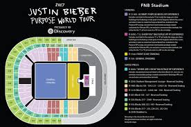 Cape Town Stadium Floor Plan by Bieber Cape Town Stadium Floor Plan