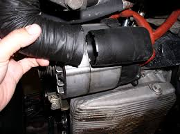 porsche 928 timing belt timing belt and water procedure w pics rennlist porsche