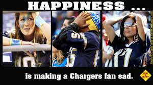 Chargers Raiders Meme - meme archives page 3 of 7 sport of history
