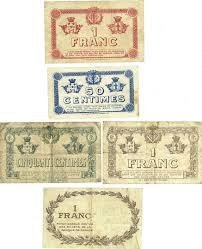 chambre des commerces perpignan banknotes emergency notes perpignan 66 chambre de commerce