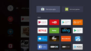 on android android tv android oreo is here this is what you get
