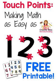 ideas about free touch math multiplication worksheets wedding ideas