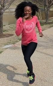 New Black Girl Meme - black girl running meme girl best of the funny meme