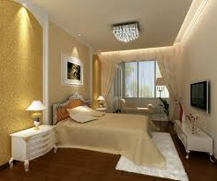 Narrow Modern Homes Modern Homes Luxury Bed Rooms Furniture Bed Designs Furniture