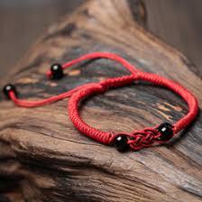 s day bracelet day bracelet online day