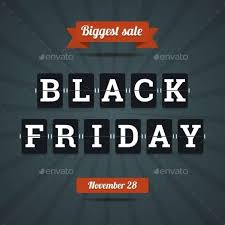 black friday banner graphics for black friday weekend graphics www graphicsbuzz com
