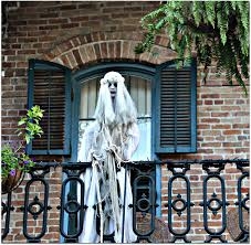 new orleans homes and neighborhoods new orleans homes decorate