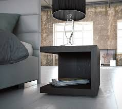 Modern Digs Furniture by Modern Bedroom Sets King Decorate My House