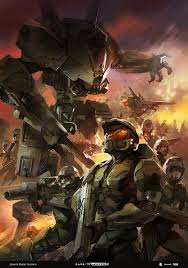 halo wars game wallpapers 1211 best halo images on pinterest red vs blue sci fi and halo 2