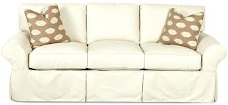 Reclining Sofa Slip Covers Luxury Covers For Pets And Furniture Target Covers New