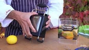 gifts for cooks jordan winery chef u0027s best kitchen gadgets youtube